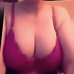 Vanessa Bloom