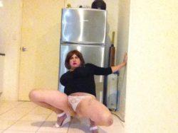 Cheap sissy whore Paul Greenwell
