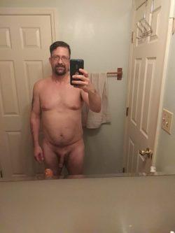 William Latham 39 years old Lincolnton North Carolina lathamwilliam19@gmail.com Kerry Lathamjr on FB