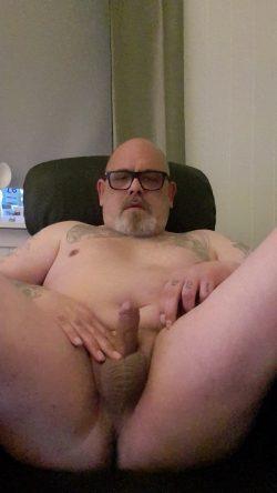 Expose and humiliate little fag dick Stig Rune