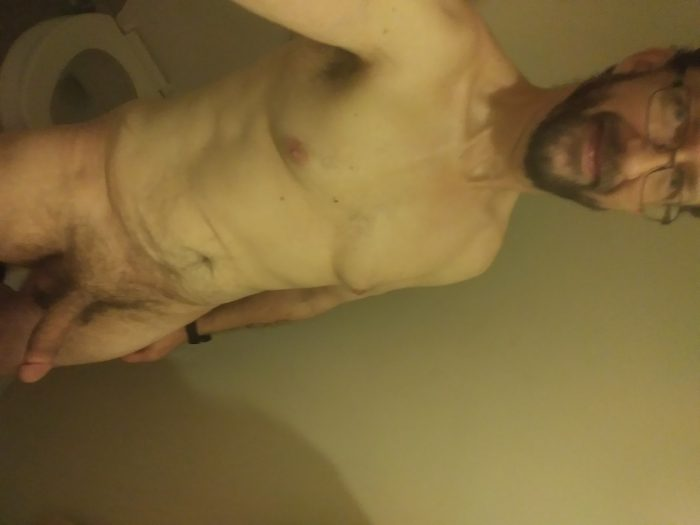 Help expose me? Let me know lathamwilliam19@gmail .com