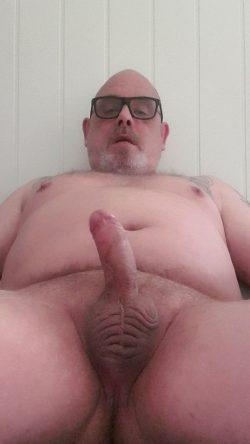 Little fag dick Stig
