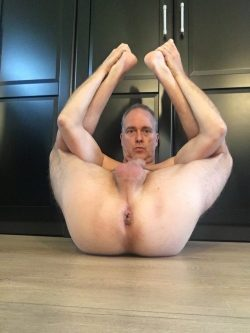 https://nl.xhamster.com/users/edfaggt010 Eduard de Ridder Dutch Faggot for exposure! Anywhere!