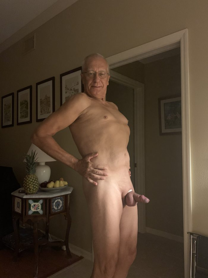 christian loucq nude and exposed