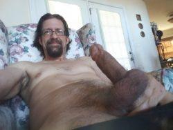 Kerry Latham 40 years old King's Mountain north carolina lathamwilliam19@gmail.com 1-704-5 ...
