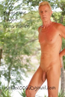 faghans hans müller