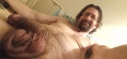 Kerry Latham King's Mountain Nc 40 years old single gay submissive bottom FB- Kerry Lathamjr