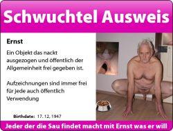 Slave_Ernst