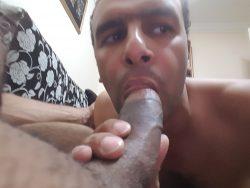 my kik is samersimo2 telegram is @samersimo2 my mail is simonayook@gmail.com my twitter is @Gays ...