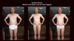 Briefs, Panties or Nude, which is best?