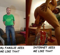 family vs www