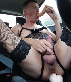 Pleas expose this sissy faggot loser