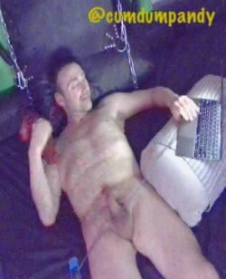 gooner faggots rise and expose