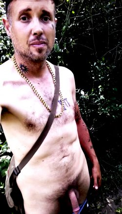 Ethan Houde Exhibitionist from vancouver canada
