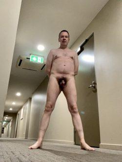 good slave