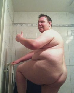 Fat Fag