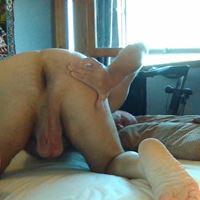 share him