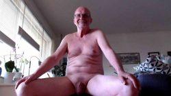 Martin hauger norway in city Molde.he lives in hateliblokka.expose him aut him