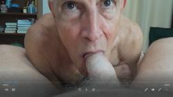 Just Google Bruce Wayne naked or Bruce Wayne cocksucker and see how exposed I am.