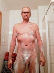 golenie!