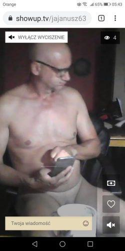 exposure on the webcam