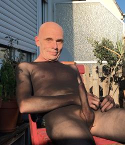Jürgen Herzog