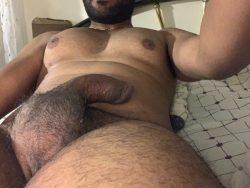 @johnnystuds stupid faggot cock